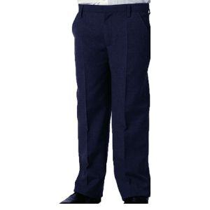 Dalsa Plus Size Boy Short
