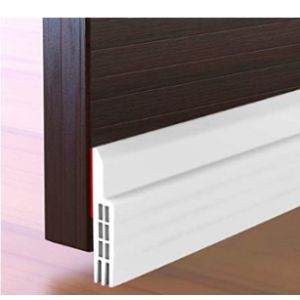 Zhajiang Draught Excluder Rubber Seal