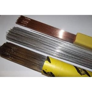 Arc-Rite Mild Steel Welding Rod