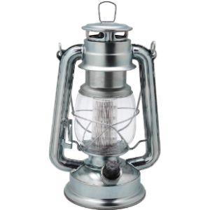 Yakii Led Lantern Battery Operated