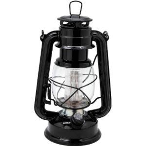 Yakii Wedding Led Lantern