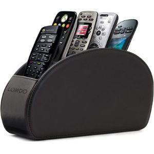 Londo Coffee Table Remote Control Holder