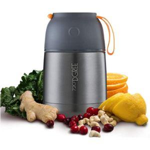 720°Dgree Food Vacuum Flask