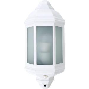 Visit The Minisun Store Led Wall Lantern Outdoors