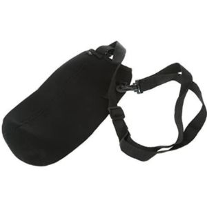 Nabati Insulated Water Bottle Pouch