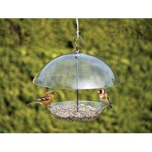 Garden Mile Tree Bird Feeder