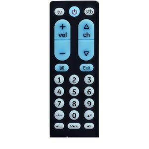 Hama Universal Remote Control