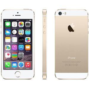 Iphone 5S Apple Flip Phone