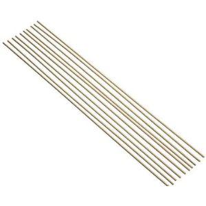 Esportsmjj Welding Brass Rod