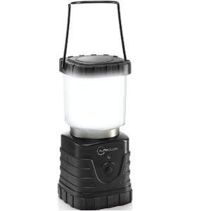 Auraglow S Bright Led Lantern