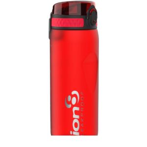Ion8 Photo Drink Bottle