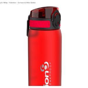 Ion8 Drink Bottle Lid