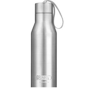 Landnics Hot Winter Camping Water Bottle