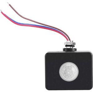 Yosoo Light Frequency Detector
