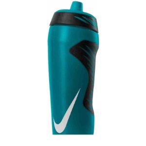 Nike Drink Bottle
