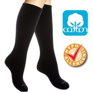 Sockslane Compression Dvt Stocking