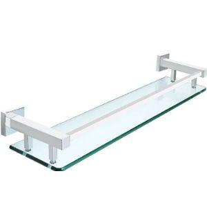 Sayayo Custom Size Glass Shelf