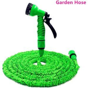 Carrey Image Garden Hose