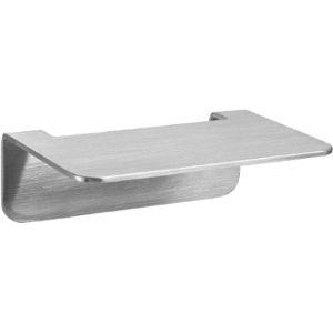 Weissenstein Small Bathroom Shelf