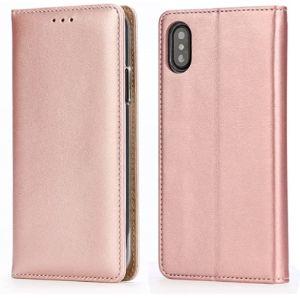 Iphox Iphone X Flip Cover