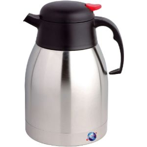 Denny International Large Vacuum Flask
