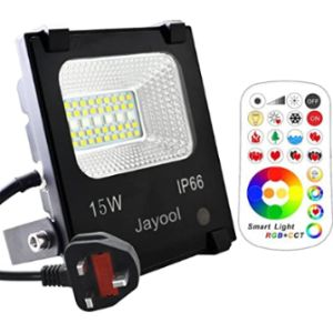 Jayool Dimmable Led Work Light