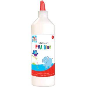 Kids Create White Craft Glue