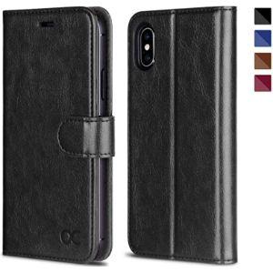 Ocase Iphone X Flip Cover