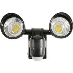 Lyyt Light Dark Detector