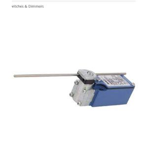 Panasonic Limit Switch