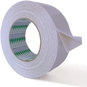 Laimew Double Sided Rug Tape