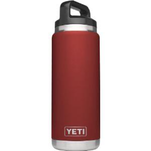 Yeti Oz Stainless Steel Vacuum Insulated Bottle