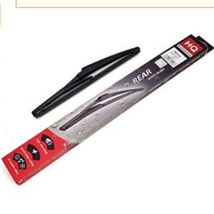 Hq Automotive Kia Sorento Wiper Blade