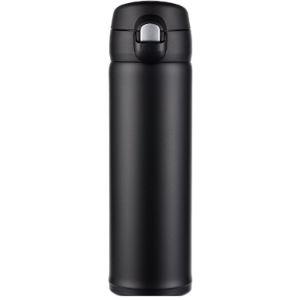 Hiwill Starbucks Vacuum Flask