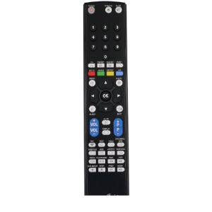 Rm Series Stopped Working Tv Remote Control