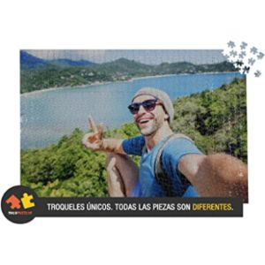 Visit The Solopuzzles Store Jigsaw Picture