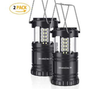 Aerb Camping Battery Light