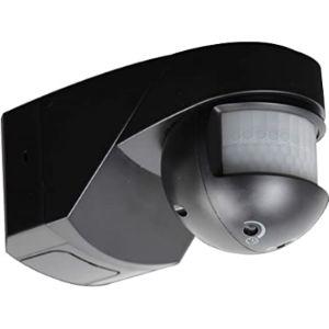 Visit The Knightsbridge Store Light Bulb Outdoor Motion Detector