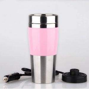 Hjxjxjx Electric Vacuum Flask
