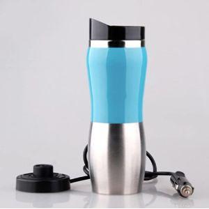Kqs-Xyt Electric Vacuum Flask