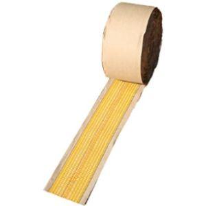 Tradeunderlay Glue Stick Melting Point