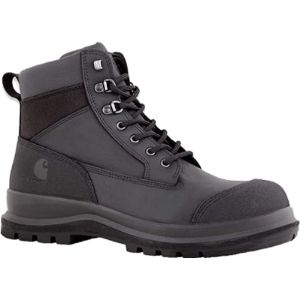 Visit The Carhartt Store Safety Shoe Store