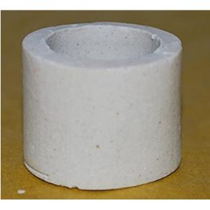 Biotope Aquatics Ltd Fish Heavy Metal