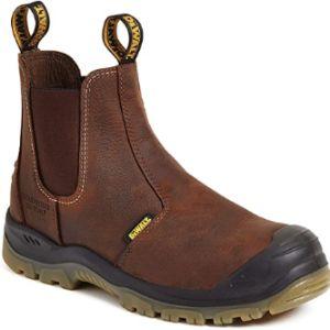 Dewalt High Quality Safety Boot