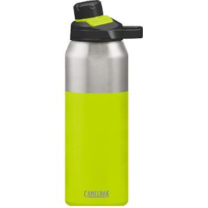 Camelbak Cage Stainless Steel Water Bottle
