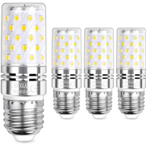 Sauglae Corn Cob Light Bulb