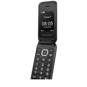 Doro Mobile Phone
