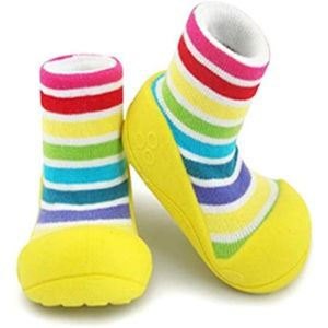 Visit The Ever Fairy Store Moccasin Sock