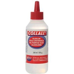 Collall Strong Craft Glue