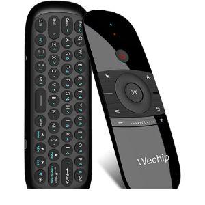 Docooler Usb Tv Remote Control